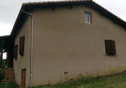 A vendre Prat Bonrepaux 090048571 Agence api