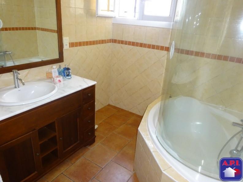 A vendre Varilhes 090048583 Agence api