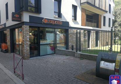 A vendre Foix 090048657 Agence api