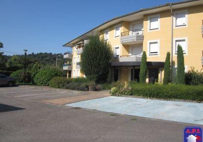 A vendre Saint Girons 090048757 Agence api
