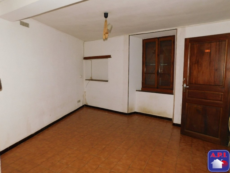 A vendre Castillon En Couserans 090048765 Agence api