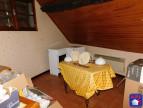 A vendre Castillon En Couserans 090048768 Agence api