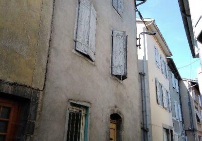 A vendre Saint Girons 090048772 Agence api
