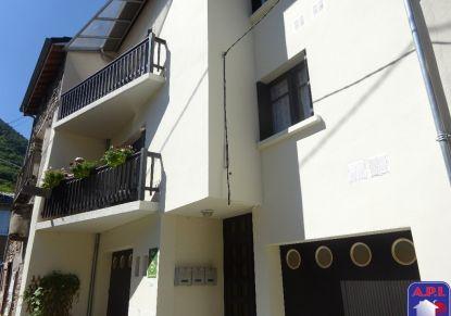 A vendre Immeuble de rapport Tarascon Sur Ariege | Réf 090048787 - Agence api