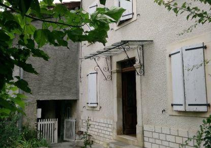 A vendre Saint Girons 090048800 Agence api