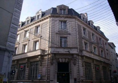 A vendre Foix 090048815 Agence api