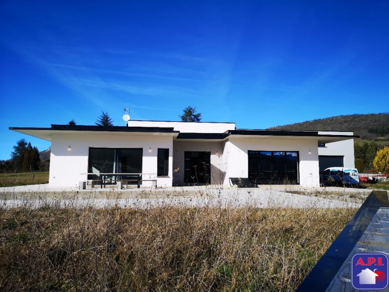A vendre Foix 090048896 Agence api