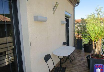 A vendre Lavelanet 090048953 Agence api