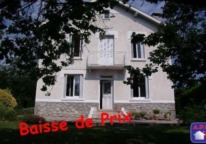 A vendre Foix 090048960 Agence api