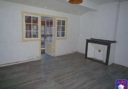 A vendre Appartement Pamiers | Réf 090048983 - Agence api