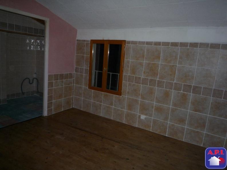 A vendre  Pamiers | Réf 090048983 - Agence api