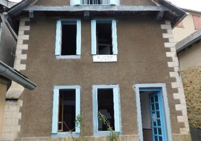 A vendre Castillon En Couserans 090049010 Agence api