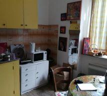 A louer Saint Girons  090049039 Agence api