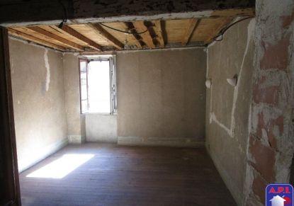 A vendre Maison Lavelanet   Réf 090049057 - Agence api