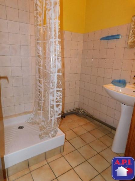 A vendre Castillon En Couserans 090049065 Agence api