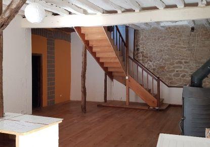 A vendre Maison Mirepoix   Réf 090049117 - Agence api
