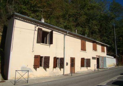 A vendre Saint Girons 090049120 Agence api