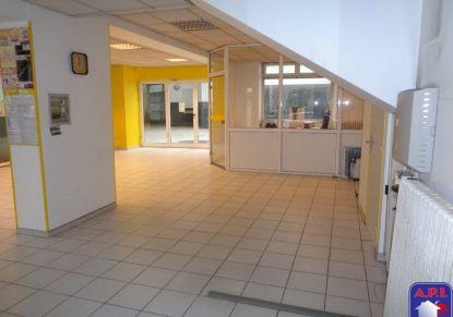 A vendre Saverdun 090049183 Agence api