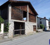A vendre Foix  090049202 Agence api