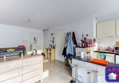 A vendre Foix 090049284 Agence api