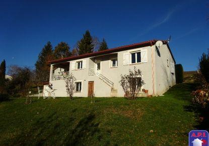 A vendre Foix 090049289 Agence api