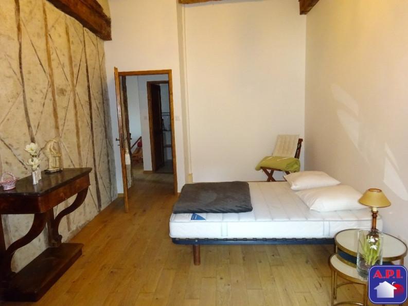 A vendre Foix 090049305 Agence api