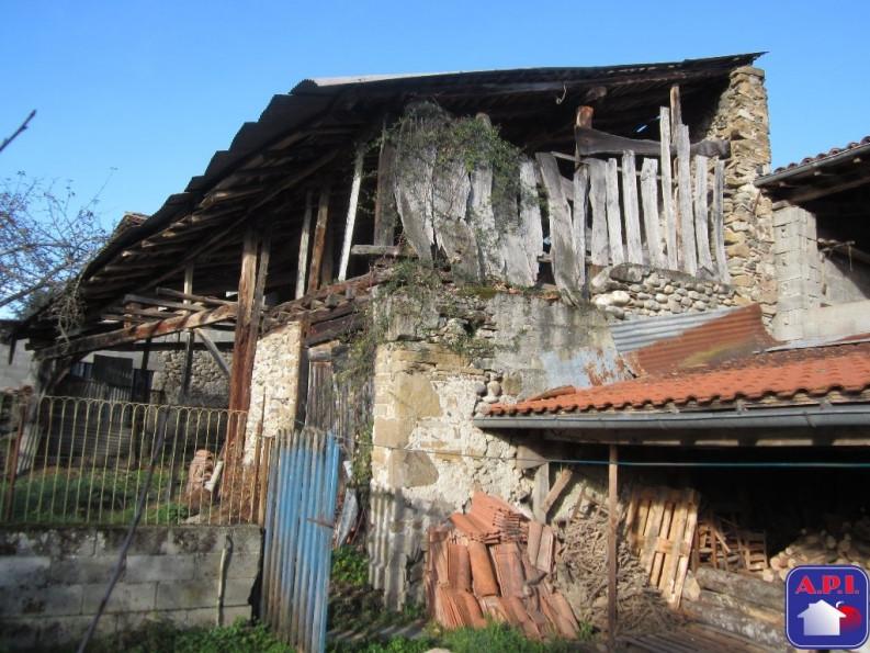 A vendre Saint Girons 090049317 Agence api