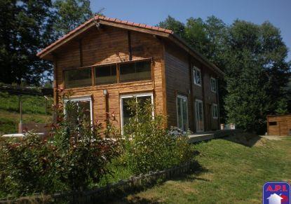 A vendre Foix 090049324 Agence api