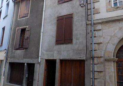 A vendre Foix 090049326 Agence api