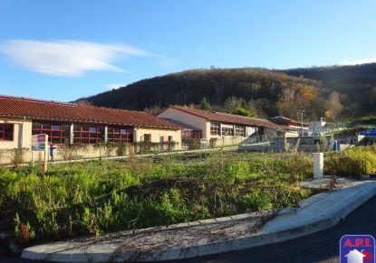 A vendre Foix 090049367 Agence api