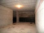 A vendre  Foix | Réf 090049369 - Agence api