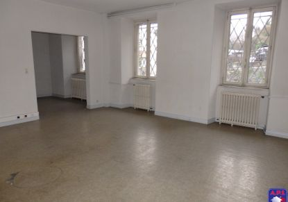 A vendre Foix 090049431 Agence api