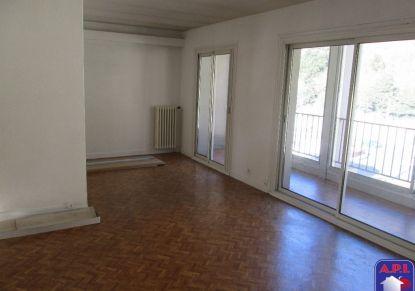 A vendre Foix 090049454 Agence api