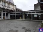 A vendre Foix 090049458 Agence api