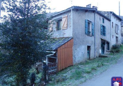 A vendre Foix 090049460 Agence api