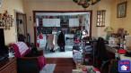 A vendre  Tarascon Sur Ariege | Réf 090049500 - Agence api
