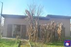 A vendre Cintegabelle 090049512 Agence api