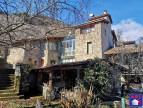 A vendre Foix 090049556 Agence api