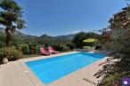 A vendre  Foix   Réf 090049618 - Agence api