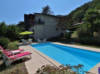 A vendre Maison Foix | Réf 090049618 - Portail immo
