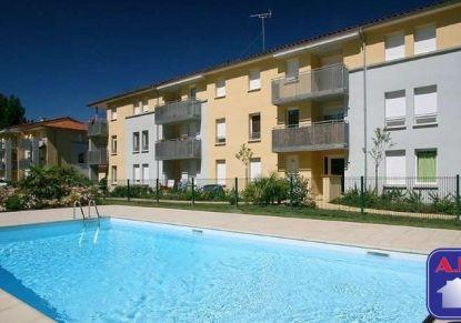 A vendre Foix 090049684 Agence api