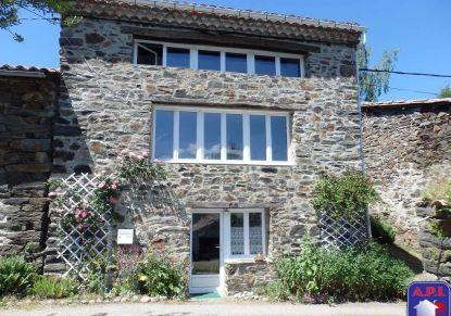 A vendre Foix 090049748 Agence api