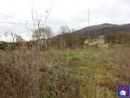A vendre Foix 090049769 Agence api
