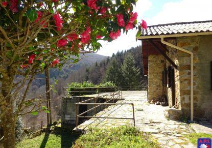 A vendre Foix 090049811 Agence api