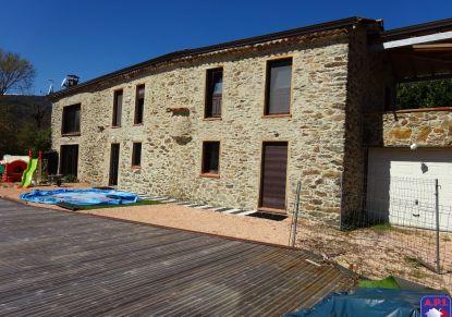 A vendre Foix 090049905 Agence api