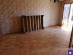 A vendre Tarascon Sur Ariege 090049911 Agence api