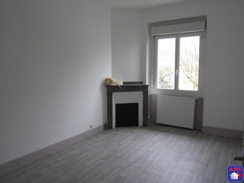 A vendre Saint Girons 090049943 Agence api