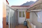 A vendre  Foix   Réf 090041316 - Agence api