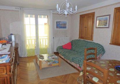 A vendre Maison Foix | Réf 090041316 - Agence api