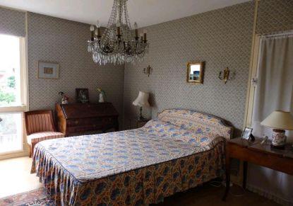 A vendre Foix 090041944 Agence api